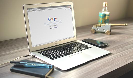 google plus firemný profil