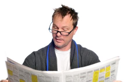 obrázky na web stránce, obrázky v textu
