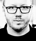 internet je sexy, Jakob Kahlen, Hello Monday