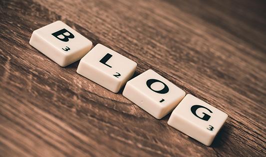 význam blogerov pre vaše PR