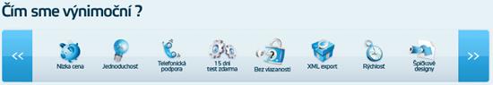 infografika biznisweb, infografika