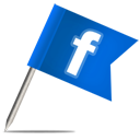 facebook marketing, marketing na facebooku