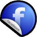kampane na facebooku, kampaň na sociálnej sieti facebook, ppc kampaň, ppc
