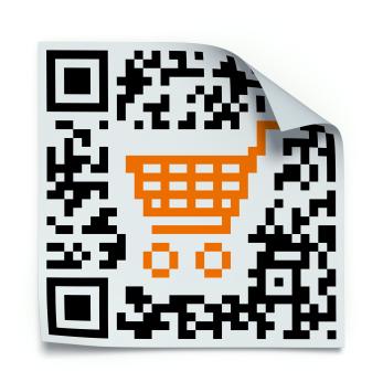 ako internet zmenil nákupné správanie, zmena nákupného správania