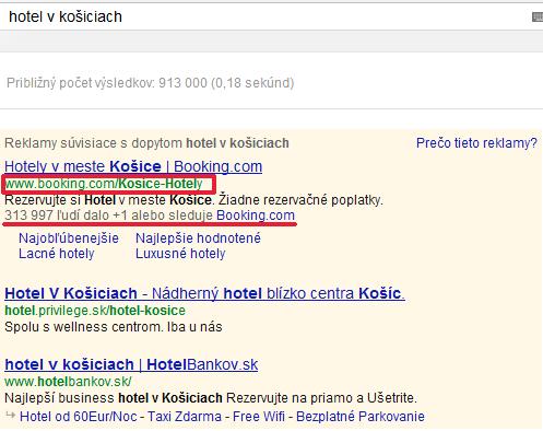 ppc reklama, byznysweb, ppc
