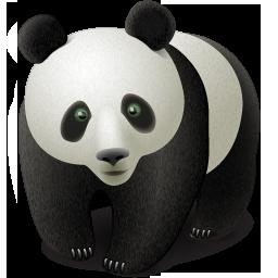 google panda, algoritmus panda, panda update