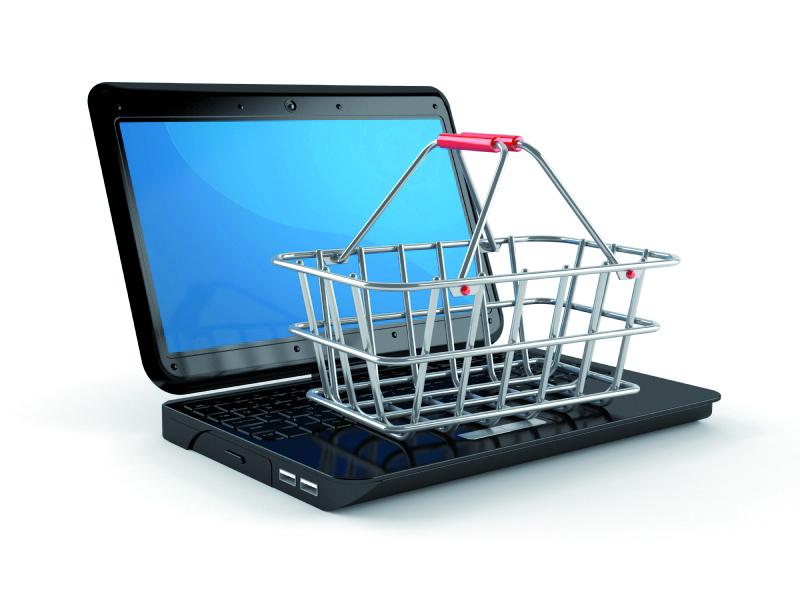 možnosti internetovej reklamy