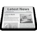 newsletter, novinky mailom