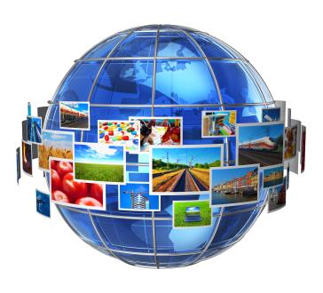 virálny obsah, virálny marketing, virálne videá