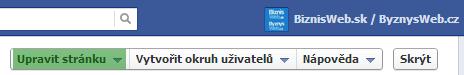 facebook komentáře, facebook odpovědi na komentáře