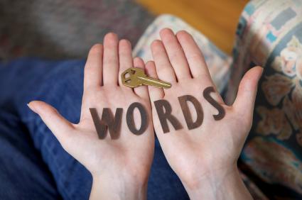 online nástroje pre návrh kľúčových slov