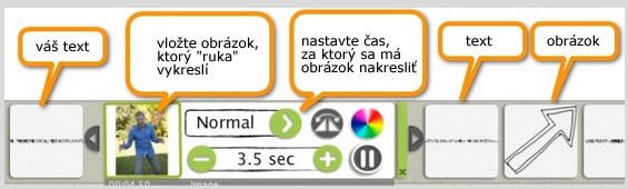 flash-video1