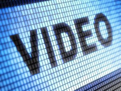 programy na tvorbu produktových videí