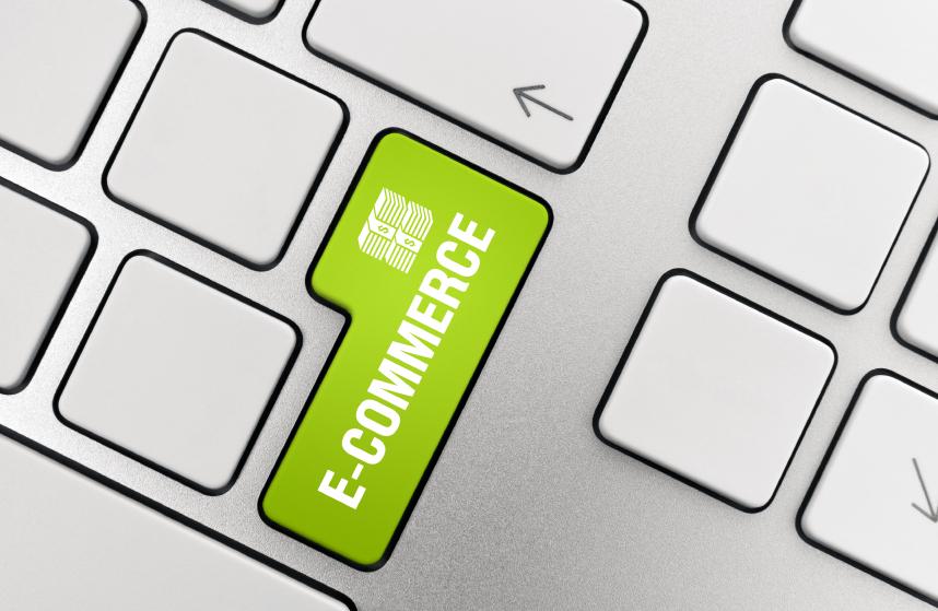 10 tipov pre e-commerce na rok 2014