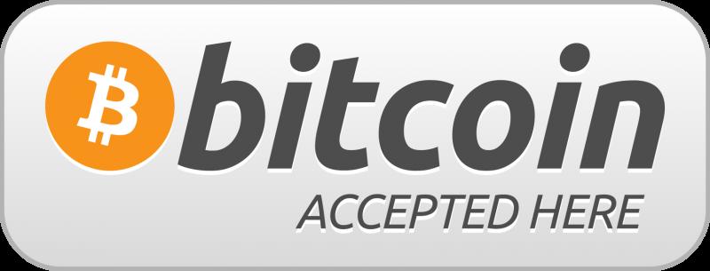 Platba Bitcoinami