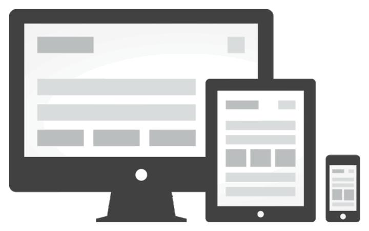 responsivny-design-biznisweb