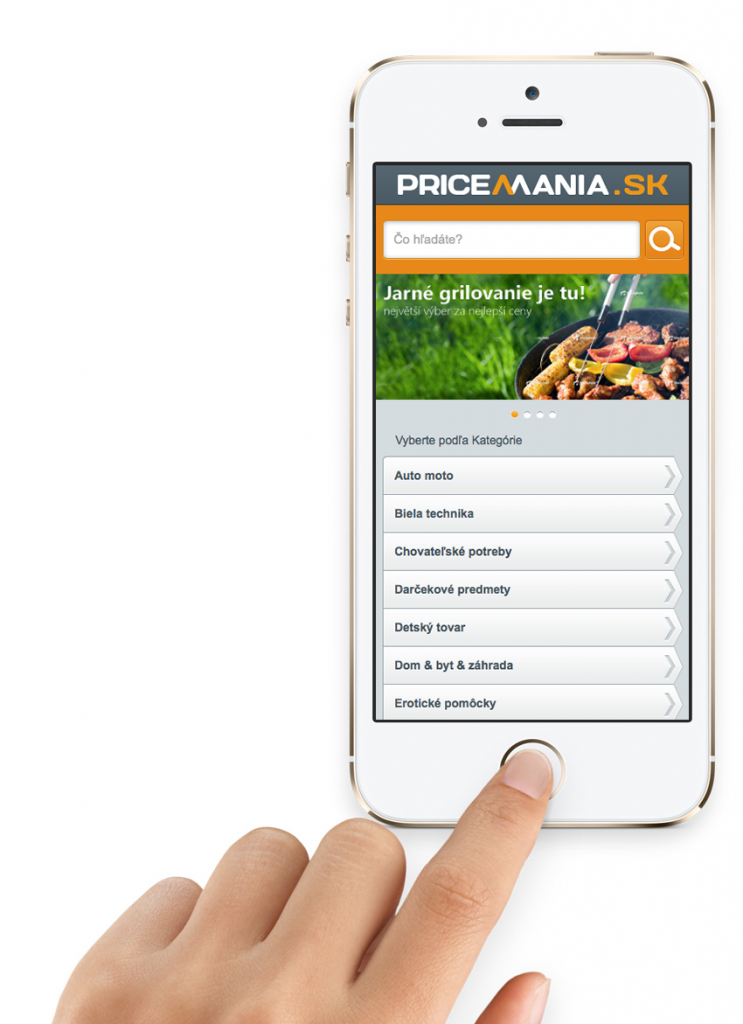 pricemania-iphone