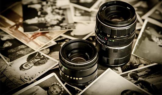 kde získať kvalitné obrázky na web a e-shop zdarma