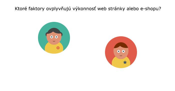 fpe-ux-sk