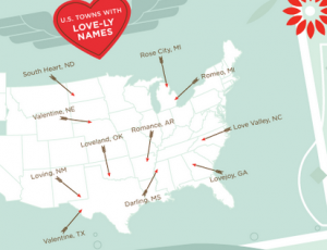 love-ly cities v usa