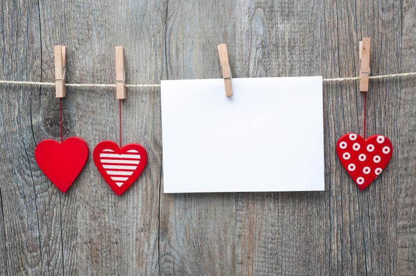 valentínske tipy pre web stránky a e-shopy