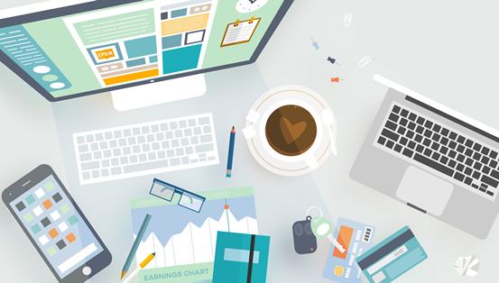 články o podnikaní na internete