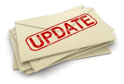 update v cms flox 2 a flox3