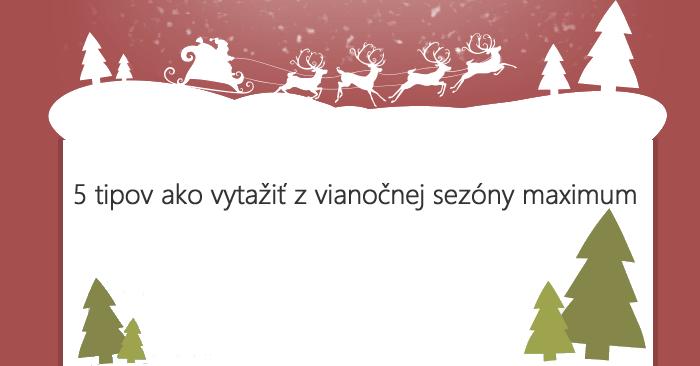 xmas-ecommerce-sk