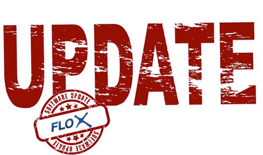 update flox 3 , nové funkcie pre webstránky a e-shopy