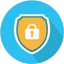 čo je ssl certifikát a k čomu slúži