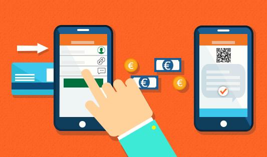 mobilná platba cez VIAMO aj pre Váš e-shop