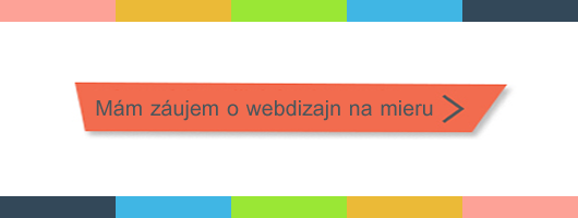 objednávka doplnkových služieb BiznisWeb - tvorba grafickej šablóny webu, objednávka webdizajnu