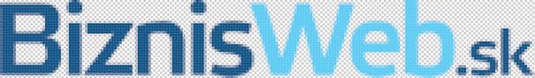čo je pixel a aký má význam na webe
