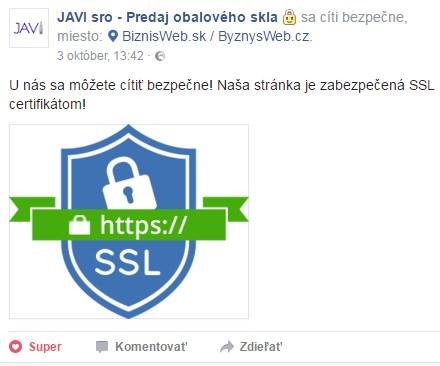 ssl-certifikat-fb