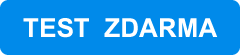 moderný e-shop so ssl certifikátom