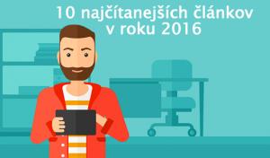 články o podnikaní na internete, ako vytvoriť e-shop v roku 2017