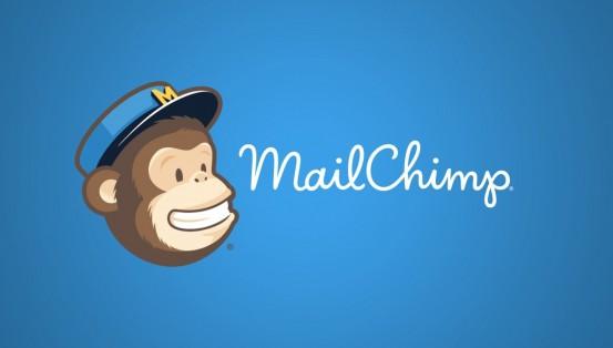 ako prepojiť e-shop s mailchimpom