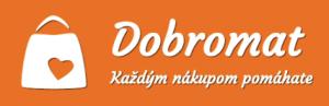 Dobromat - medzinárodná dobročinná affiliate sieť