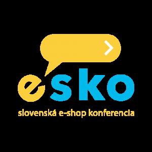 konferencia esko