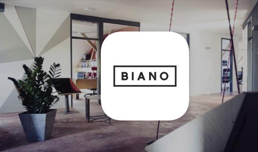 BIANO.sk - ďalší efektívny predajný kanál pre váš e-shop