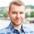 Adam Dvořák - PPC specialista z eVisions