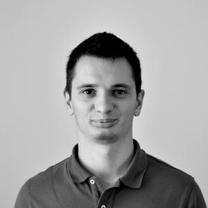 Matúš Lovás - Performance Quality Manager z Visibility.sk