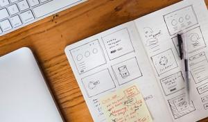 ako vyzerá úspešný e-shop a webstránka
