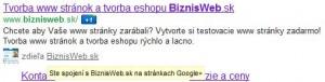 google plus, google+, google + pre firmy