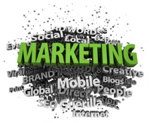 10 najväčších chýb v online marketingu