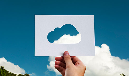 Cloud webhosting, cloud, cloud web hosting