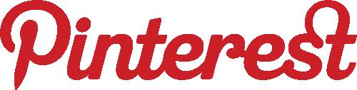 pinterest, nová sociálna sieť pinterest