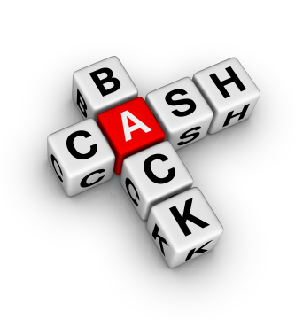 cashback, cashback portál