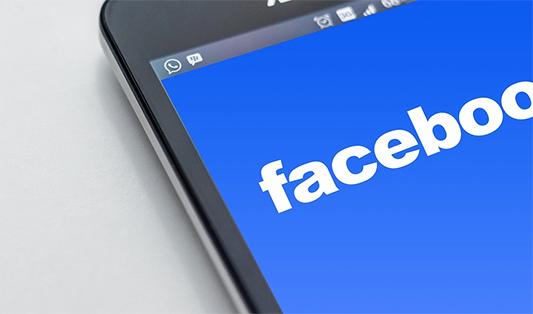 význam facebook kampaní