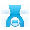 zákaznícky support, support biznisweb, mailová podpora, helpdesk, help desk